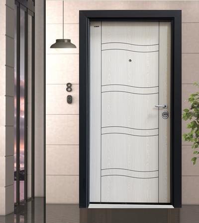 Врата Дога СЛ 902 Дишбудак