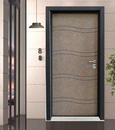 Врата Дога СЛ 905 Гриташ