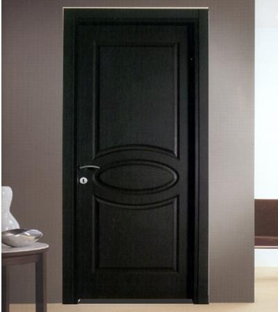 Врата Craft Master Odessa