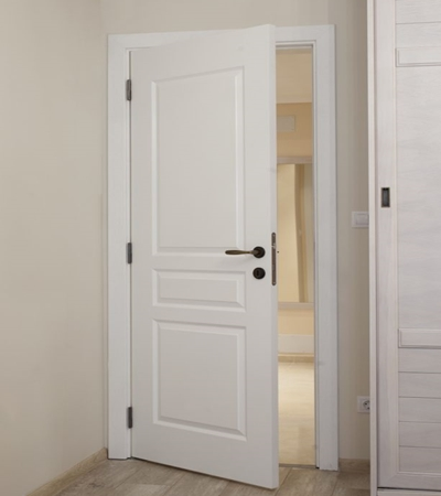 Врата Craft Master Perge