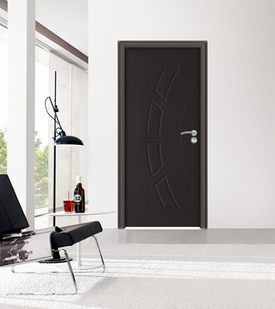 Интериорна врата модел 28 MDF