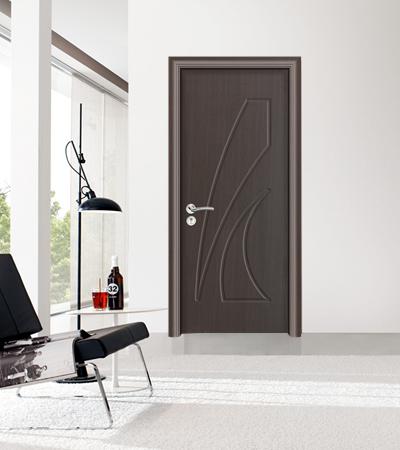 Интериорна врата модел 30 MDF