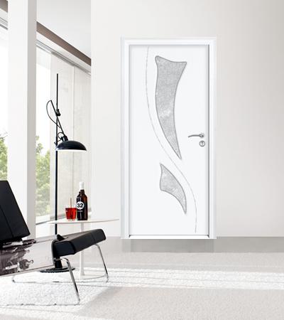 Интериорна врата модел 31 MDF
