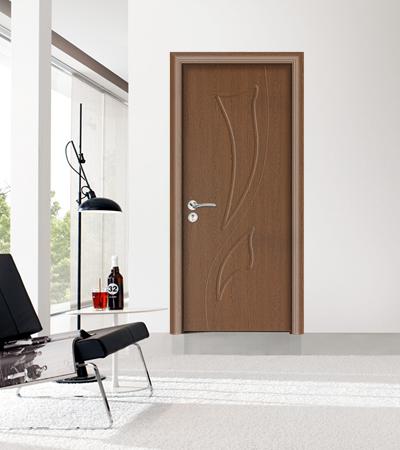 Интериорна врата модел 32 MDF
