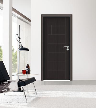 Интериорна врата модел 38 MDF