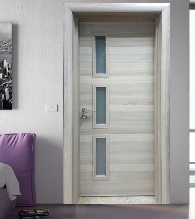Интериорна врата VARIODOR VD 3
