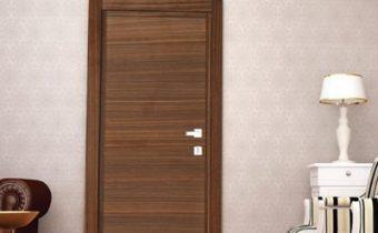 Интериорна врата VARIODOR VDM Орех