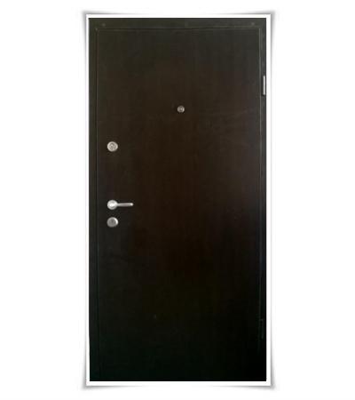 Метална врата ПДЧ модел 5