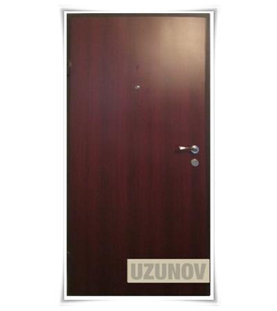 Метална врата за Панел модел 4