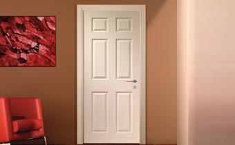Интериорни врати Craft Master