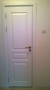Бяла Врата Craft Master Perge