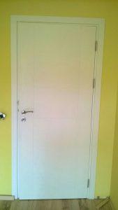 евтина интериорна врата Craft Master