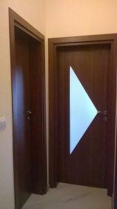 евтина ламинатна врата