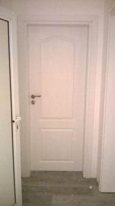 здрава врата Craft Master Anatolia